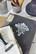 Leimasin - 8 x 7 cm - JDL Vintage Paint - Text Photographer
