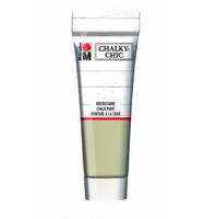 Kalkkimaali - Ginger 114 - ChalkyChic - 100 ml