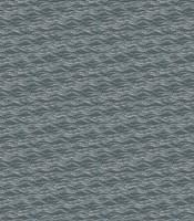 Decoupage-arkki - Silver Decal - Craft Consortium