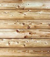 Decoupage-arkki - Pinewood - Craft Consortium