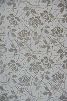 Kuviotela -  Rose - JDL Vintage Paint