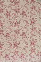 Kuviotela -  Large Flower - JDL Vintage Paint