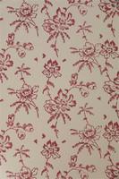 Kuviotela -  Small Flower - JDL Vintage Paint
