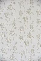 Kuviotela - Flower - JDL Vintage Paint