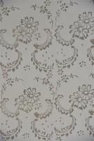 Kuviotela - Cornflower - JDL Vintage Paint