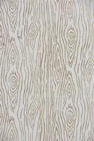 Kuviotela - Wood Texture - JDL Vintage Paint
