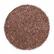 Glitter - Vaaleanruskea - 2 g