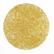 Glitter - Tumma kulta - 2 g