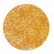 Glitter - Kulta - 2 g