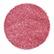 Glitter - Vaalea roosa - 2 g
