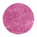 Glitter - Fuksia - 2 g