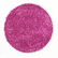 Glitter - Pinkki - 2 g
