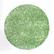 Glitter - Vaaleanvihreä - 2 g
