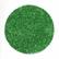 Glitter - Tummanvihreä - 2 g