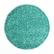 Glitter - Turkoosi - 2 g
