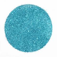 Glitter - Vaaleansininen - 2 g