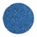 Glitter - Sininen - 2 g