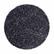 Glitter - Musta - 2 g