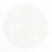 Glitter - Valkoinen - 2,5 g