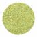 Glitter - Vaaleanvihreä - 3 g
