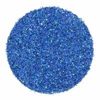 Glitter - Sininen - 3 g