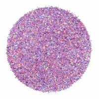 Glitter - Violetti- 3 g
