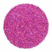 Glitter - Pinkki - 3 g