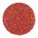 Glitter - Punainen - 3 g