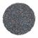 Glitter - Musta - 3 g
