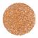 Glitter - Kupari - 3 g