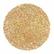 Glitter - Kulta - 3 g