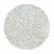 Glitter - Hopea - 3 g