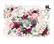 Siirtokuva - 76 x 119 cm - Violet Hill - Prima Redesign Decor Transfer