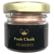 Pigmenttijauhe - Kupari 30 ml - Posh Chalk Pigment