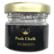 Pigmenttijauhe - Hopea 30 ml - Posh Chalk Pigment