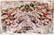 Decoupage-arkki - 48x76 cm - Beatiful Dream - Prima Redesign Decor Decoupage Paper