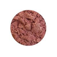 Pigmenttijauhe - Tumma pinkki - 7 gr