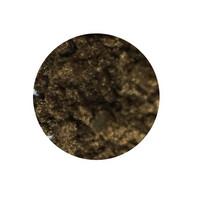 Pigmenttijauhe - Umbra - 7 gr