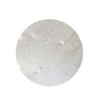 Kimalletahna valkoinen - Stamperia Sparkling White Glamour Paste - 100 ml