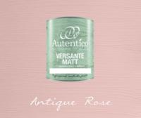 *Kalkkimaali - Vanha Roosa - Antique Rose - Versante Matt - 500 ml