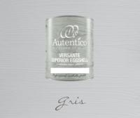 *Kalkkimaali - Harmaa - Gris - Versante Eggshell - 500 ml