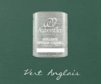 Kalkkimaali - Englanninvihreä - Vert Anglais - Versante Eggshell - 500 ml