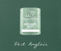 Kalkkimaali - Englanninvihreä - Vert Anglais - Versante Matt - 500 ml