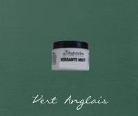 Kalkkimaali - Englanninvihreä - Vert Anglais - Versante Matt - 125 ml