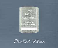 Kalkkimaali - Unikonsininen - Pavot Bleu - Versante Eggshell - 500 ml