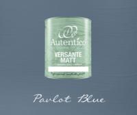 *Kalkkimaali - Unikonsininen - Pavot Bleu - Versante Matt - 500 ml