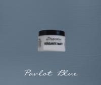 Kalkkimaali - Unikonsininen - Pavot Bleu - Versante Matt - 125 ml