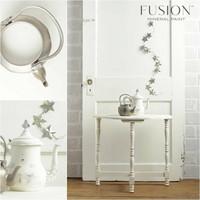 Fusion Mineral Paint - Casement - Ikkunanvalkoinen - 500 ml