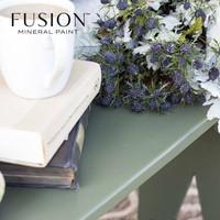 Fusion Mineral Paint - Bayberry - Myrtinvihreä - 500 ml