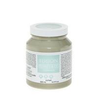 Fusion Mineral Paint - Lichen - Jäkälänvihreä - 500 ml